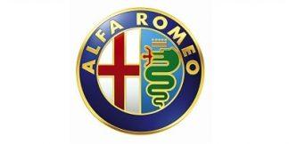Чип тунинг Alfa Romeo Mito 1.4 MultiAir 170 hp - бензин