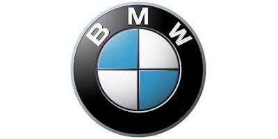 Чип тунинг BMW X6 M50d 3.0 381 hp - дизел