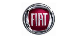 Чип тунинг Fiat Sedici 1.6 120 hp - бензин
