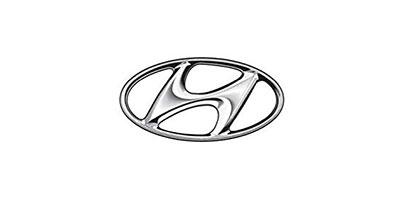 Чип тунинг Hyundai Santa Fe 2.7 180 hp - бензин