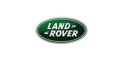 Чип тунинг Land Rover Velar 3.0 SD6 300 hp - дизел
