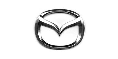 Чип тунинг Mazda Demio 1.3 62 hp - бензин
