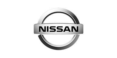 Чип тунинг Nissan X-Trail 2.0 140 hp - бензин