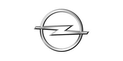 Чип тунинг Opel Zafira 2.2 150 hp - бензин
