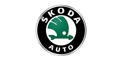 Чип тунинг Skoda Yeti 1.2 110 hp - бензин