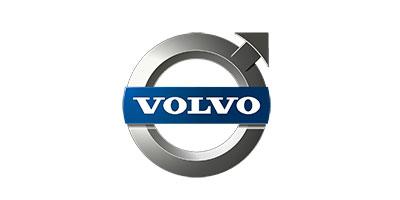Чип тунинг Volvo XC90 4.4 315 hp - бензин